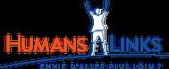 HumansLinks - Le coach privilégié des dirigeants et de leur entreprise