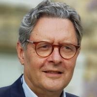 Jacques d'Anchald