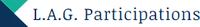 LAG Participations (levée de fonds et cession d'entreprise)